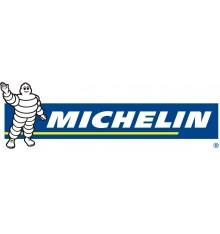 Шины Michelen