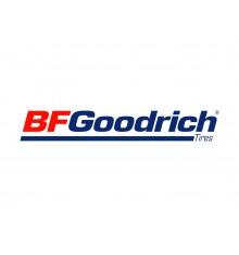 Шины BF Goodrich