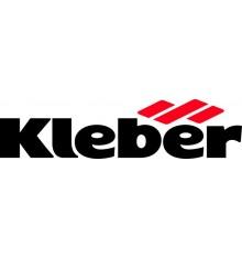 Шины Kleber