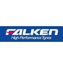Шины Falken