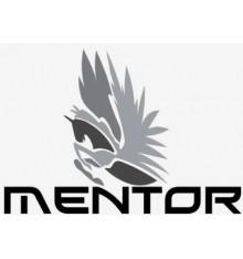 Шины Mentor