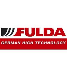 Шины Fulda
