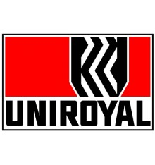 Шины Uniroyal