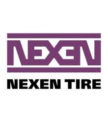 Шины Nexen