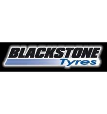 Шины BLACKSTONE