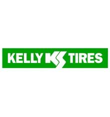 Шины Kelly