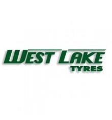 Шины Westlake Tire