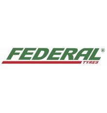 Шины Federal