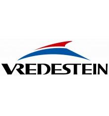 Шины Vredestein